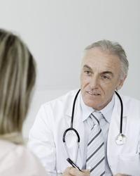 Frigiditatea: semne si simptome