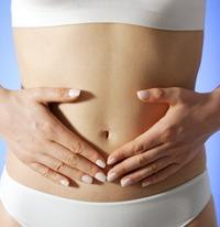 Sangerarea vaginala in postmenopauza