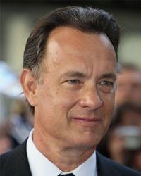 Tom Hanks divorteaza