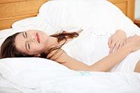 Infectia urinara - greseli frecvente