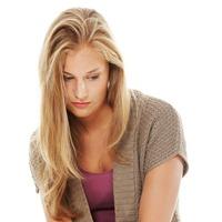 Lubrifierea corecta a vaginului - solutii impotriva uscaciunii vaginale