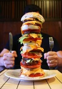 Cum se manifesta bulimia nervoasa?