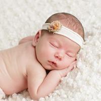 Cauzele insuficientei respiratorii acute la copii