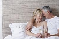 Fertilitatea dupa 40 de ani