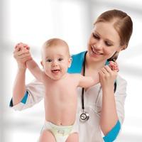 Schema de vaccinare nationala la bebelusi