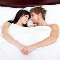 5 sfaturi Feng Shui utile in dragoste