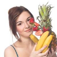 Alimente pentru fertilitate