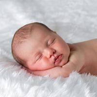 Cum sa previi sindromul de moarte subita la bebelusi