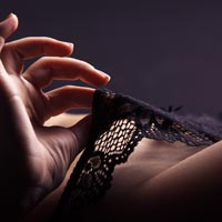 Sexul in Postul Mare: pacat sau nu?