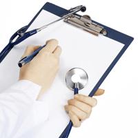 Adenomul de prostata: cauze, simptome, tratament