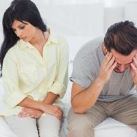 Cele mai frecvente motive de cearta in cuplu