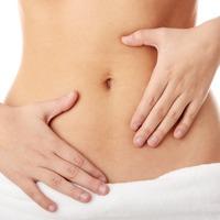 Ce reprezinta prolapsul uterin?