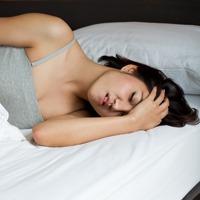 Motivele psihologice pentru care sexul devine dureros