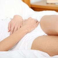 Durerea ovariana cauzata de endometrioza