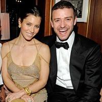 Jessica Biel si Justin Timberlake au devenit parinti