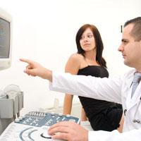 Ce sunt tiroiditele postpartum?