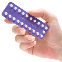 Echilibrul hormonal: balanta progesteron-estrogen