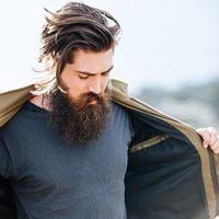 Lumbersexualul – noua tendinta masculina