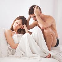Sexualitatea si contraceptia in lauzie