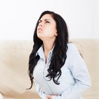 Vaginita bacteriana: ghid pentru femei