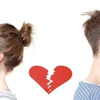 Criza in cuplu – cum o depasim