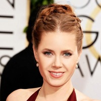 Amy Adams se marita