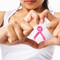 Cum se diagnosticheaza cancerul mamar inflamator?