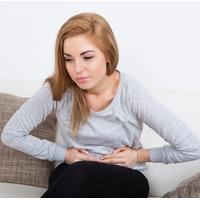 Simptomele ciclului menstrual