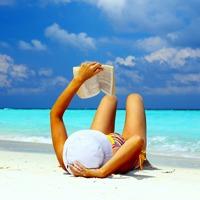 10 carti de dragoste de citit la plaja