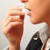 Contraceptia de urgenta, ghid de utilizare corecta