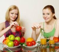 Stiati ca dieta poate influenta fertilitatea?