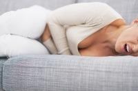 Cauze care produc sangerarea in postpartum