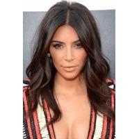Kim Kardashian, insarcinata pentru a doua oara