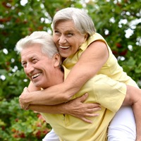 Viata sexuala dupa 50 de ani