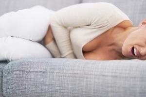 Sindromul dismorfic premenstrual