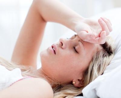 Cauze si simptome de hiperprolactinemie
