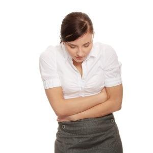 Afectiunile ginecologice ascunse de metroragie – cum le depistam?