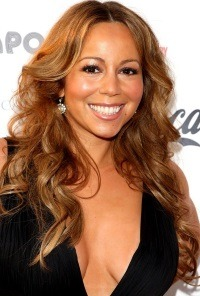 Mariah Carey are un nou iubit