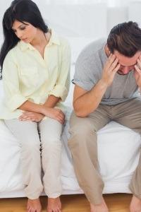 Viata cu un partener antisocial