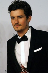 Orlando Bloom are o noua relatie