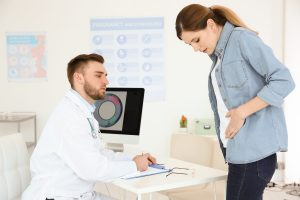 Chiuretajul biopsic − ce reprezinta si care sunt indicatiile