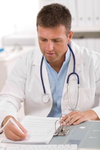 Ce este versiunea uterina?