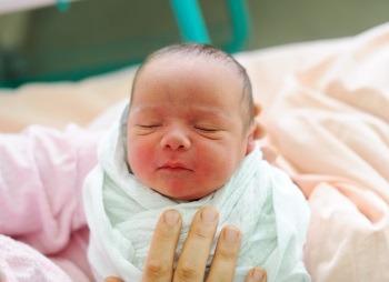 Prejudecati despre infasatul nou-nascutului
