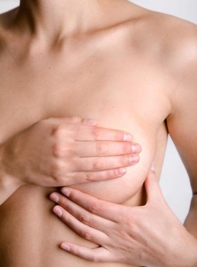 Infectii puerperale ale sanului