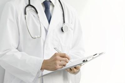 Prevalenta malformatiilor uterine