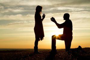 casatorie sau uniune