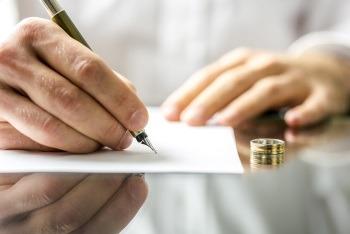 5 sfaturi utile pentru a trece peste divort