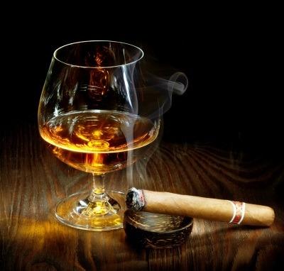 Cum iti influenteaza alcoolul viata sexuala