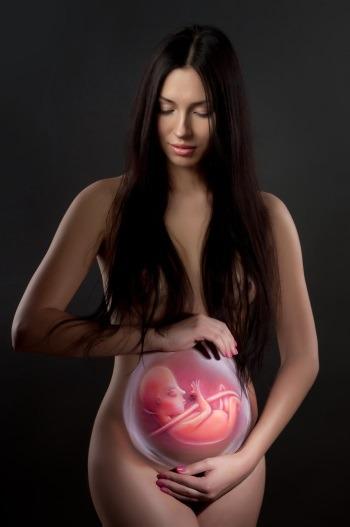 Ce trebuie sa stii despre circulara de cordon ombilical