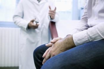 Contraceptia permanenta la barbati